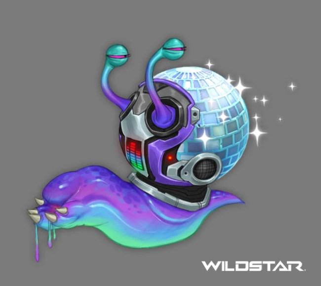 WS_2015-05_Concept_Art_-_Disco_Snolug