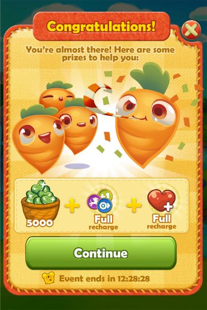 rewards popup_TIER1