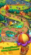 ABS_Map_iPhone_6_750x1334_EN