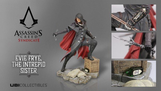 ACS_MOCK-UP_FIGURINE_Evie