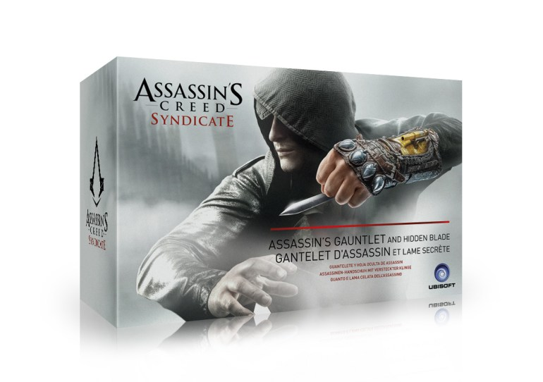 ACS_PACKSHOT_BLADE