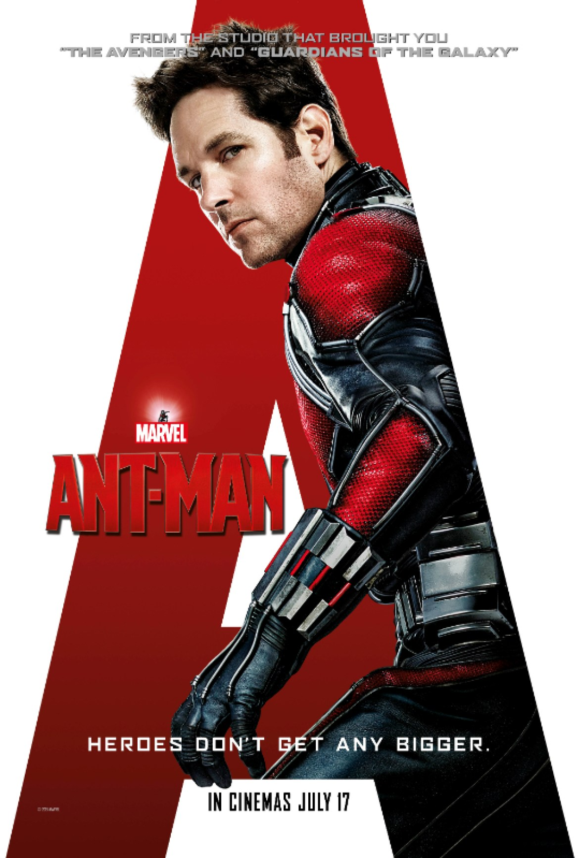 Ant Man UK 1 Sheet v2[2]