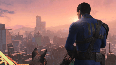 Fallout4_E3_CityVista_1434323956
