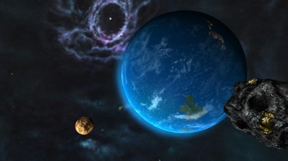 Forbidden_Worlds_08