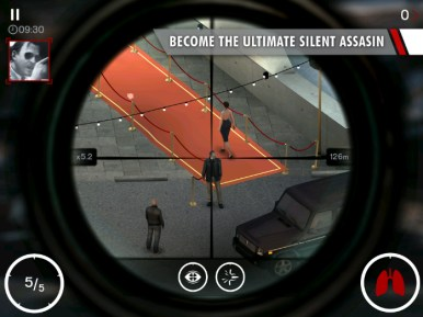 Hitman_Sniper_screenshot-_CARPET_1433324550