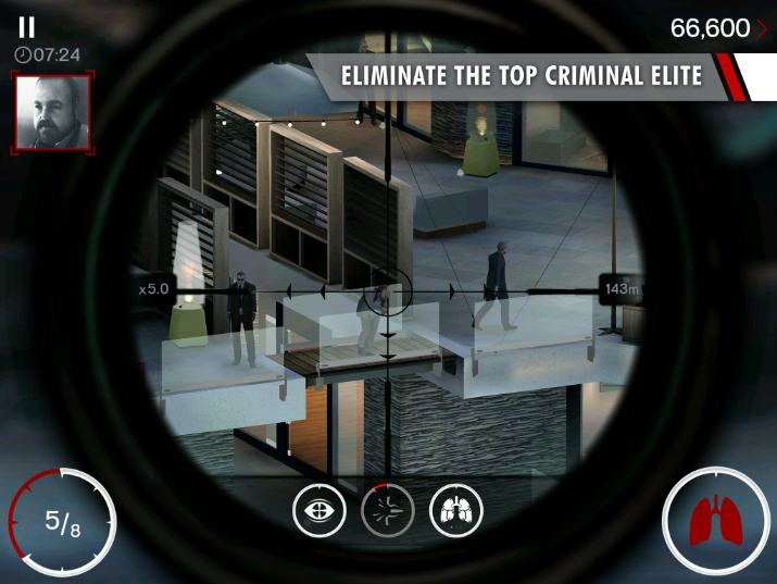 Hitman_Sniper_screenshot-__KRUG_1433324549