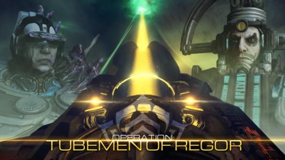 U165_OperationTubemenofRegor_PR
