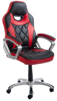 red-and-black-gaming-chair-1