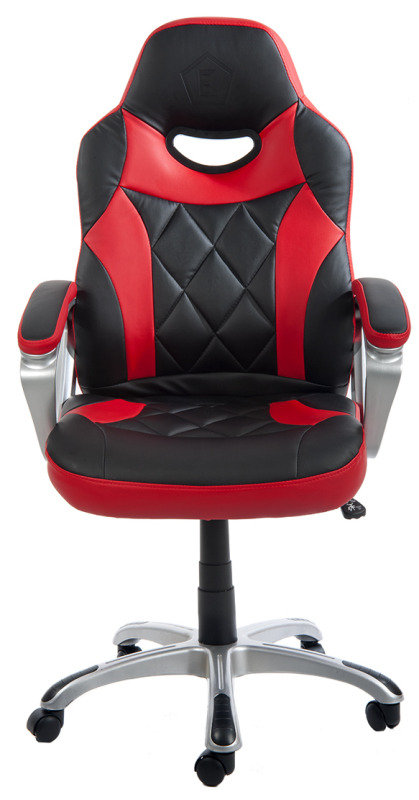 red-and-black-gaming-chair-2