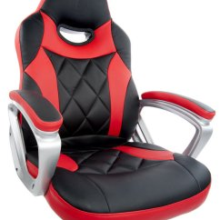 Office Chair On Sale Gaming Race Ps4 Element Gaming: Racing Style Review - Invision Game Community
