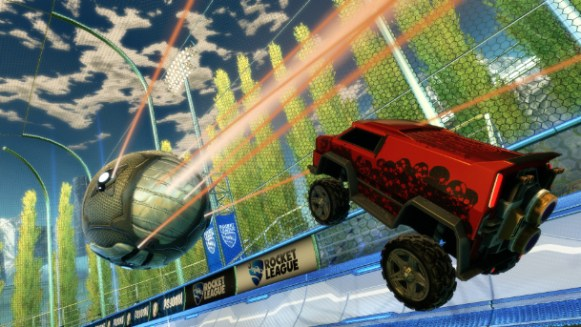 20150707_rocketleague_ps4_01_web