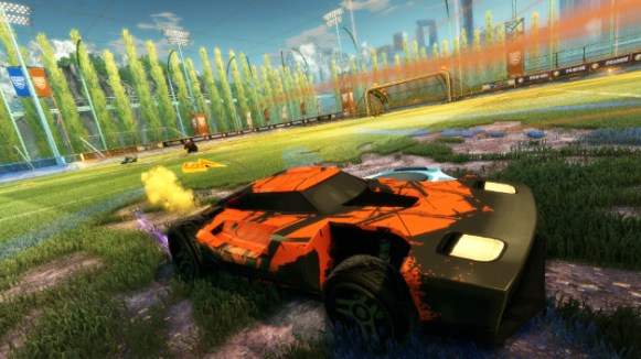 20150707_rocketleague_ps4_02_web