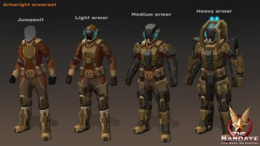 Arkwright_armors_concept_1