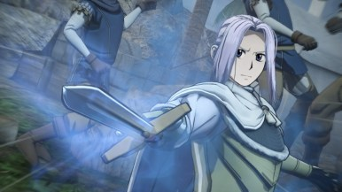 Arslan_Battle_2