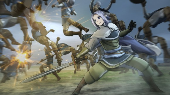 Arslan_Battle_5