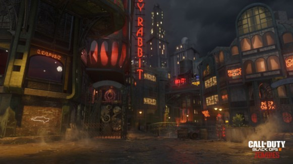 Black_Ops_3_Zombies_Shadows_of_Evil_2_WM_1436459714