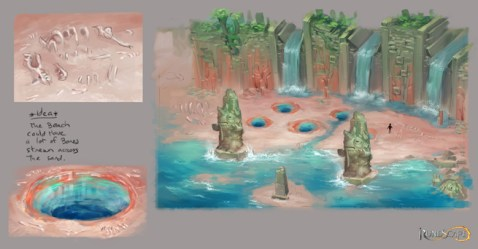RS_Raids_Beach_concept