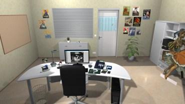 _behind_Desk_View_1
