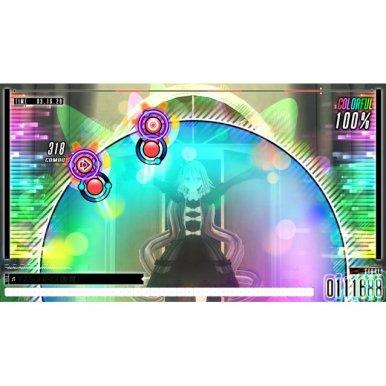 iavt-colorful-346925.17