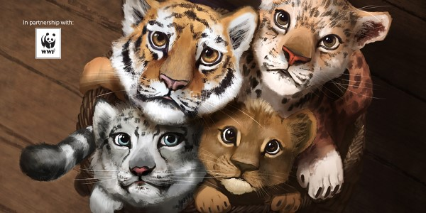 w600_6488624_rs_twitter_wwfcats