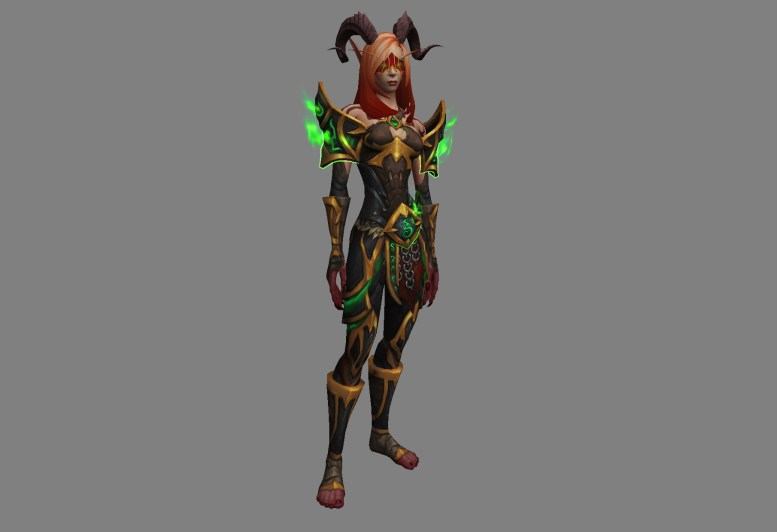 DH_BE_Armor_Female_00_PNG_png_jpgcopy