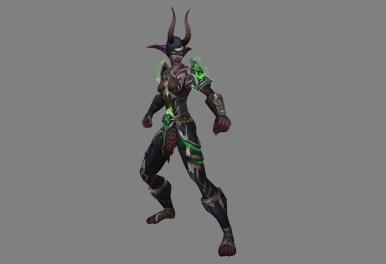 DH_NE_Armor_Female_02_PNG_png_jpgcopy