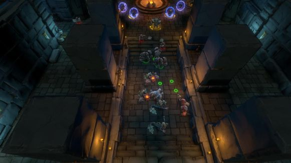 Dungeons2_AChanceofDragons_Screen (1)