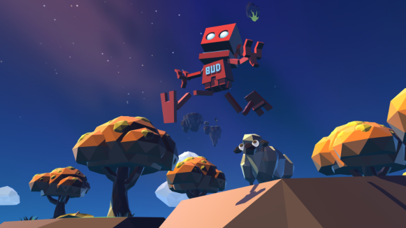 GrowHome_PS4_launch_D