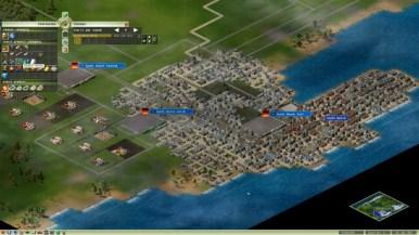 Industry Giant II (PC) - 01