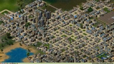 Industry Giant II (PC) - 08