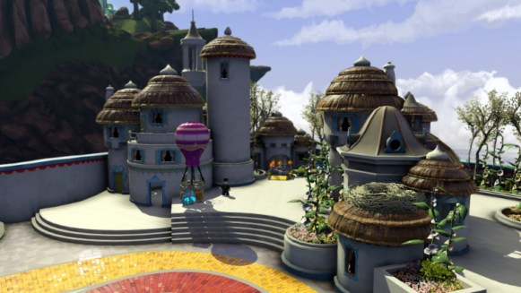 LD_GameplayScreenshot_13_Munhkin_Land