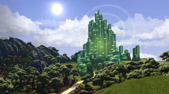 LD_GameplayScreenshot_14_Emerald_City