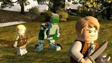 LEGO® DIMENSIONS™_20150724082544
