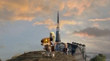 LD_GameplayScreenshot_7