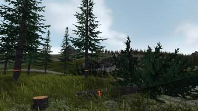 Lumberjack_2016_-_Screen-Shot_08_1440405742