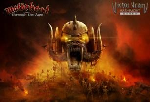 Motorhead_TTA_Haemimont_SCENE01