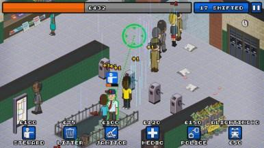 Screen2-exitRP