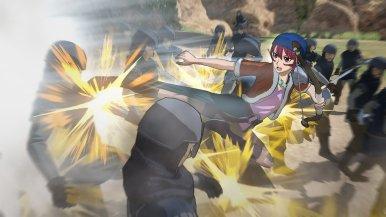 Battle_Alfreed1