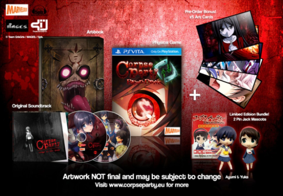Corpse_Party_HeavenlyHost_Edition_new_artwork_v_3