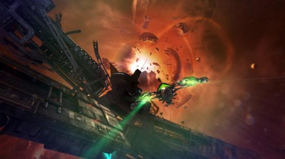 GalaxyOnFire3Manticore_Announcement_09092015_(Screenshot_1)