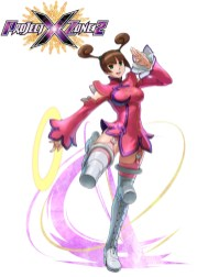 PXZ2_CAPCOM_Star_GladiatorJune_1441877985