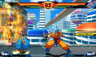 SSGSS_Goku_1_1442419093