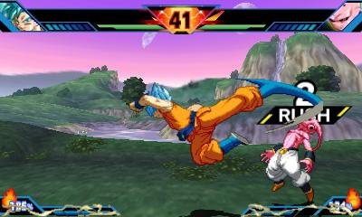 SSGSS_Goku_3_1442419093