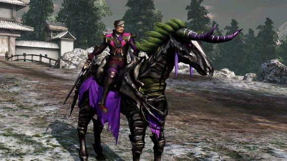 SW4-II_SteamAddon_HorseSet_Preview5