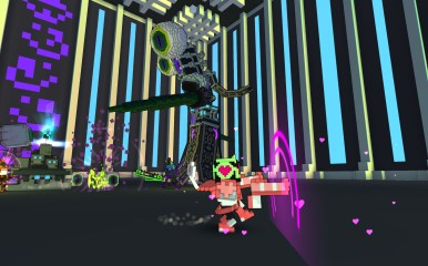 TROVE_ACT_ShadowTowerBoss_01_1442395161