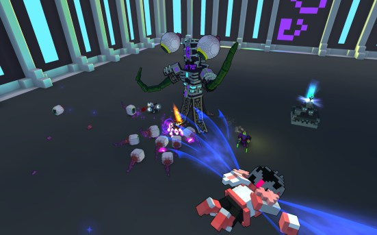 TROVE_ACT_ShadowTowerBoss_07_1442395163