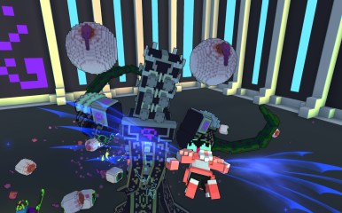 TROVE_ACT_ShadowTowerBoss_08_1442395164