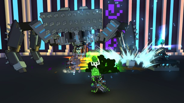 TROVE_ACT_ShadowTowerBoss_11_1442395164