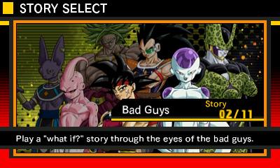 Z_Story_Bad_Guys_1442419094