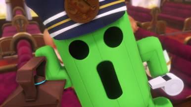 cactus_conductor_fix